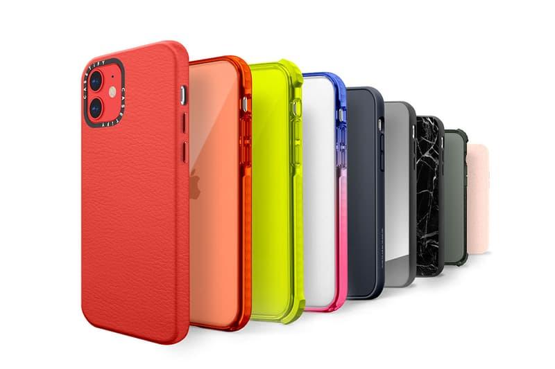 best apple iphone 12 mini pro max cases casetify