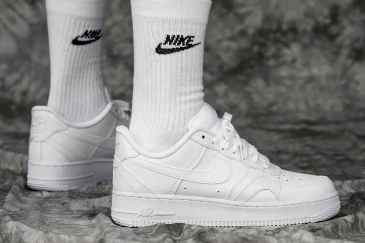 Artes literarias Despertar Oceanía  Best Fall 2020 Sneakers: Nike, adidas, New Balance | HYPEBAE