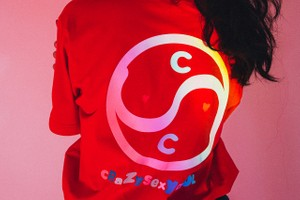 Picture of Emotionally Unavailable x CLOT Team Up on 'CrazySexyCool' Collection