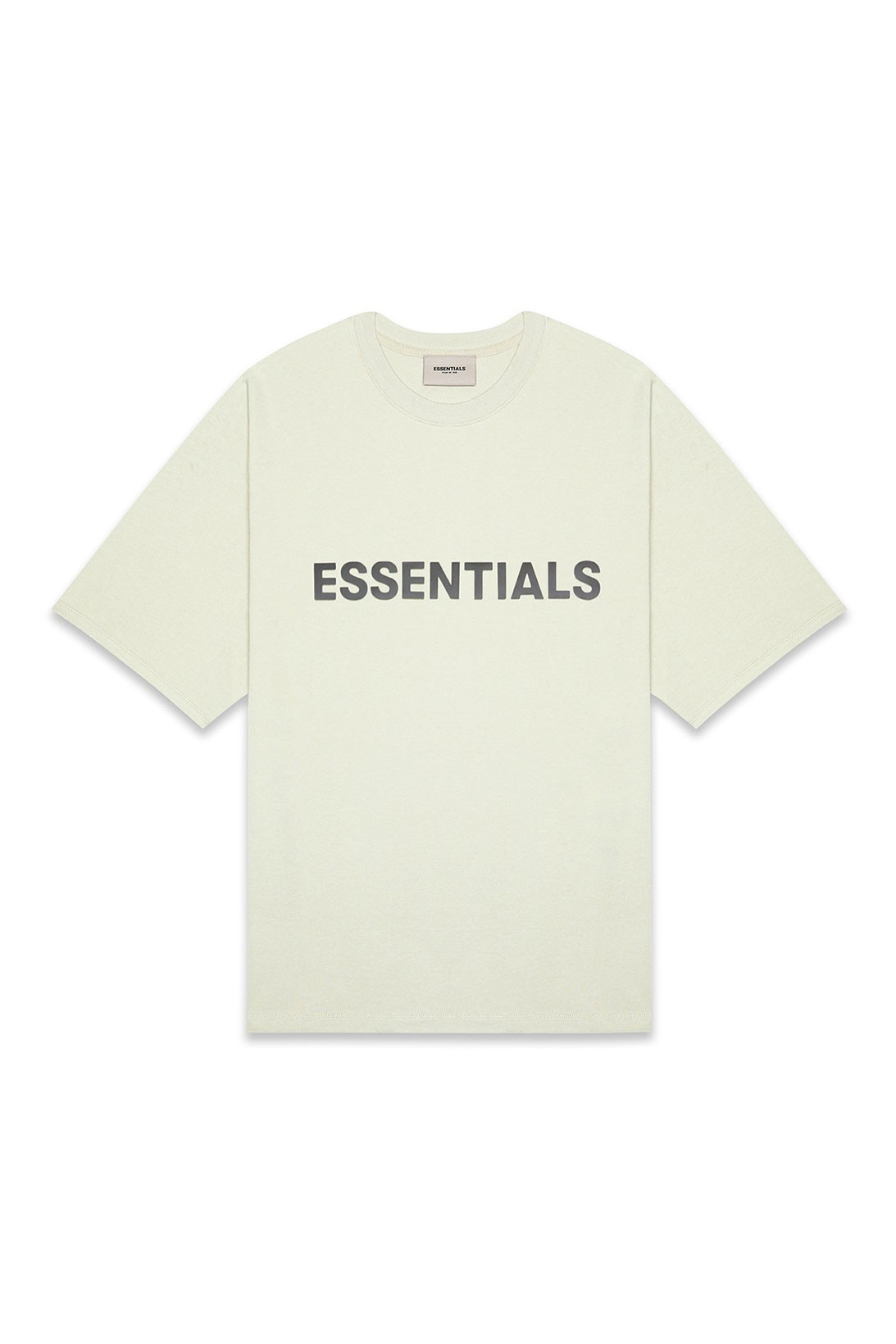 Fear of God ESSENTIALS to Drop Items