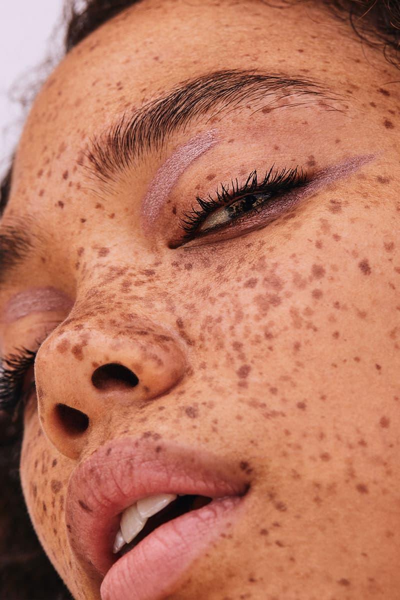 ilia clean beauty liquid powder chromatic eye tint eyeshadow makeup vegan cruelty free