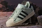 Picture of adidas Is Dropping a Baby Yoda Sneaker Collection