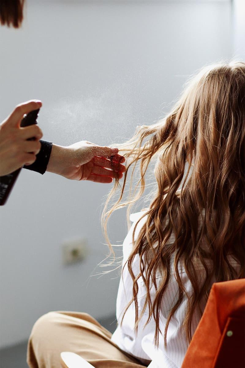 new york hair salons barbershops prohibit gender based pricing pink tax ban neutral legislation law