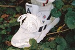 Picture of Palace Updates the Reebok Pump in Sleek Leather