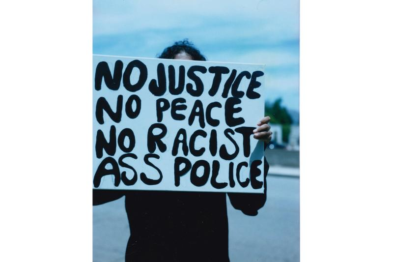 root studios nyc freedom equal justice print sale photography