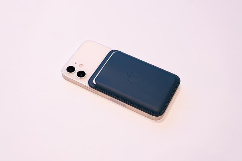 Apple iPhone 12 Mini Pro Max White