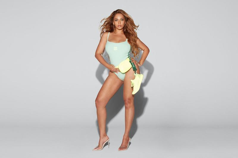 beyonce peloton partnership workouts cycling running free membership students historically black colleges universities hbcu