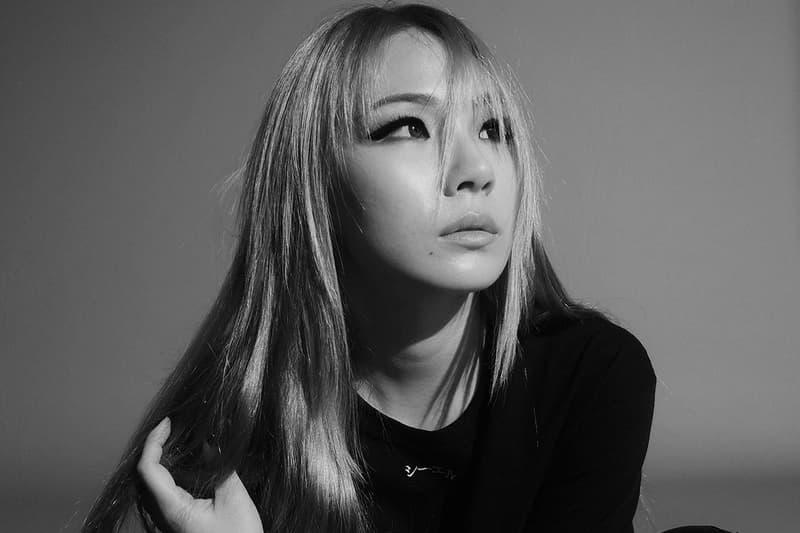 cl alpha album release postponed announcement 2021 hwa 5star k-pop