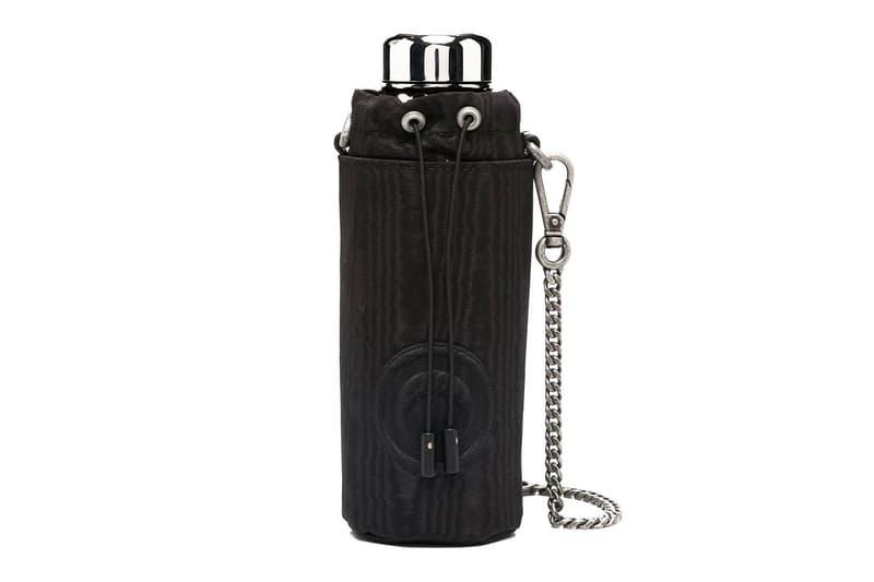 marine serre 3d mini ball water bottle handbags designer accessories price