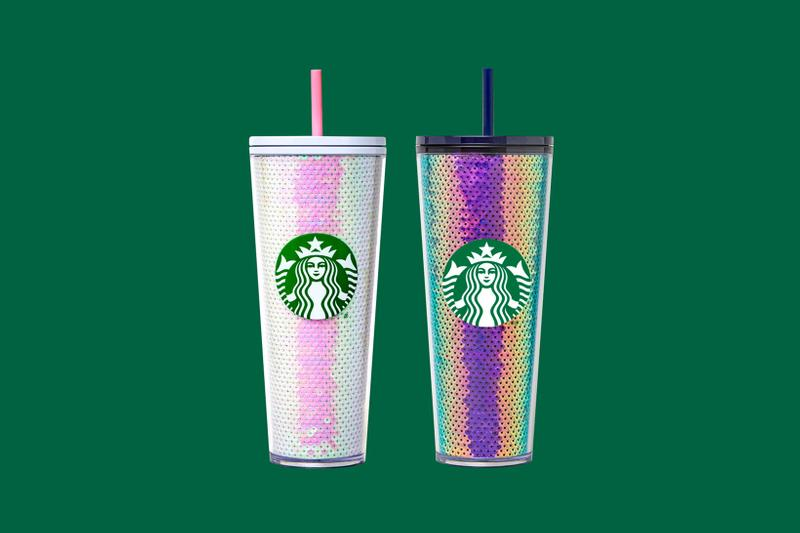 Starbucks Releases Holiday 2020 Cups and Mugs | HYPEBAE