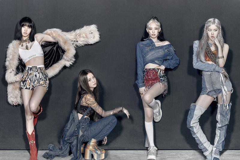 k-pop biggest growth record album sales increase 40 million copies bts blackpink twice
