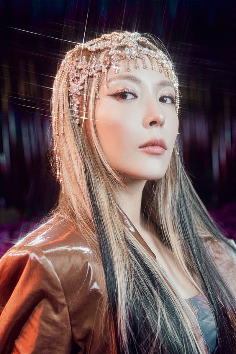 best k-pop songs music video boa bts blackpink nct