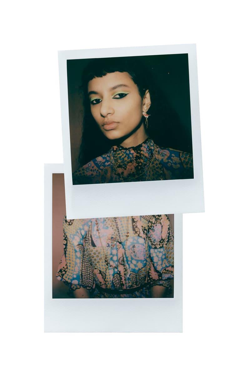 dior pre-fall 2021 collection full look bar jacket anorak tracksuits handbags blackpink k-pop maria grazia chiuri