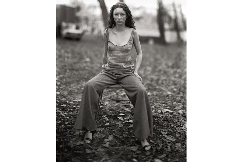 glen luchford prada 96-98 idea books fashion photography campaigns limited edition price release