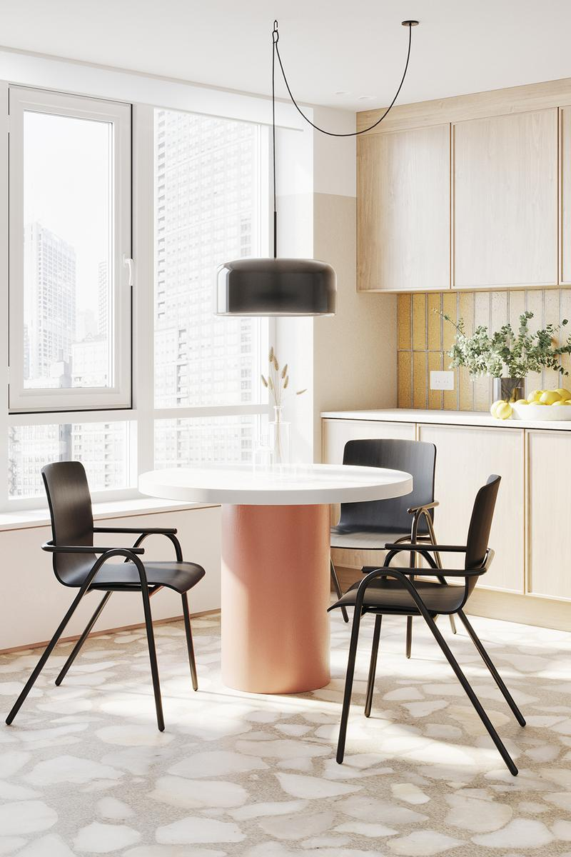 only good things furniture chairs stools tables homeware
