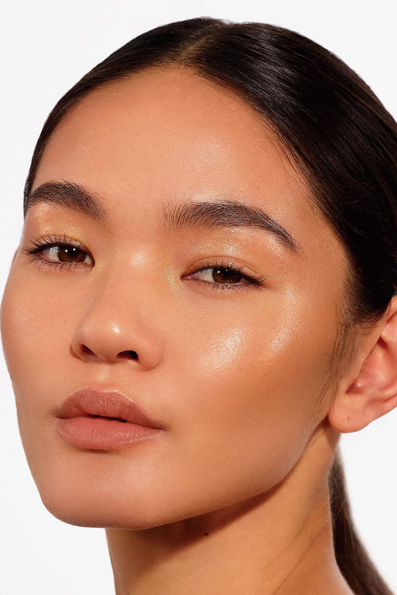 sunnies face glass liquid highlighter makeup philippines purple pink gold