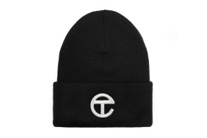 Picture of Telfar's New Logo Beanie Is Already Sold Out