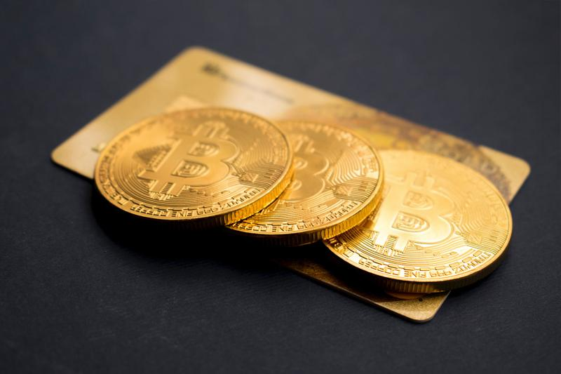 bitcoin wallet man loses 220 million usd forgot fail password guesses cryptocurrency