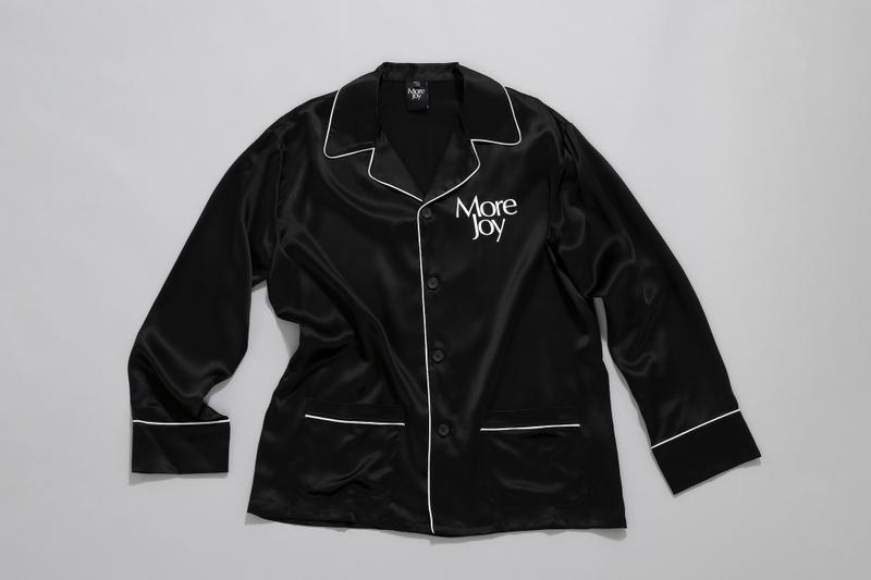 Christopher Kane More Joy Valentine's Day Capsule