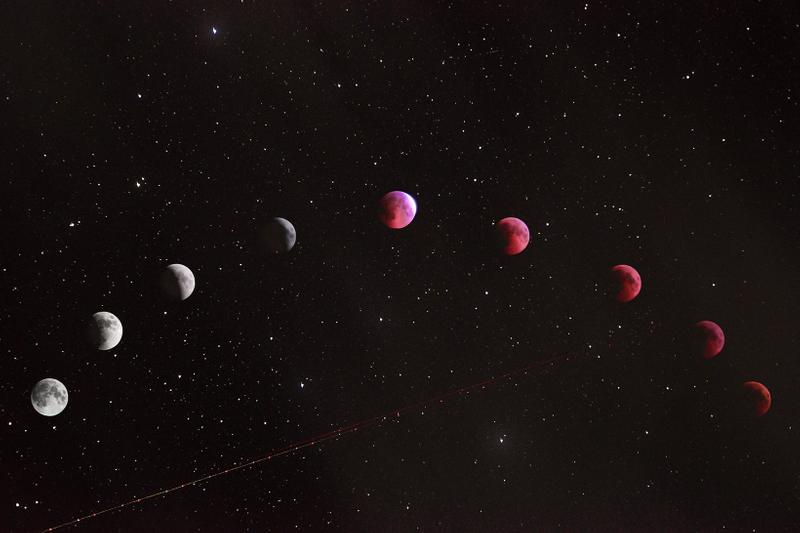 astrology predictions dates zodiac signs retrogrades future sanctuary app space moon stars