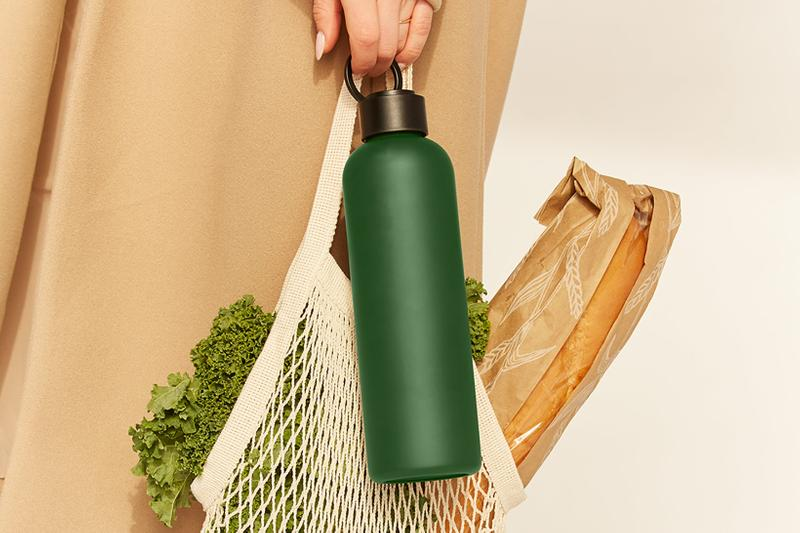 casetify customizable water bottles sustainable home accessories green