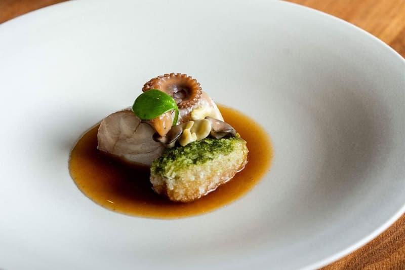 asia 50 best restaurants winners full list hong kong the chairman singapore odette tokyo den info