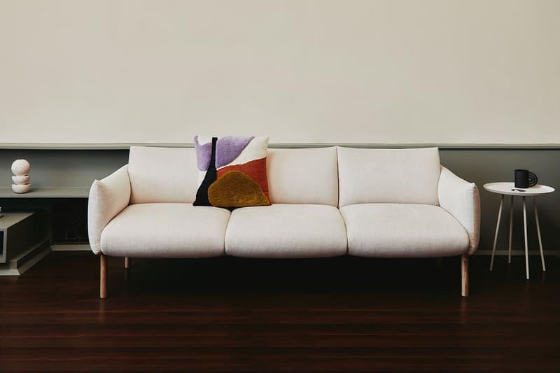 dims sofa couch furniture design alfa side table living room setup