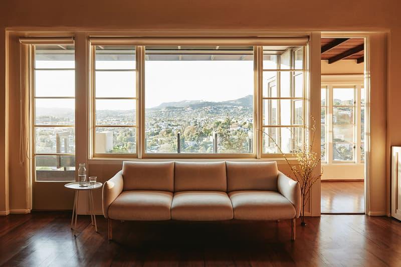dims sofa couch furniture design alfa window living room home interior
