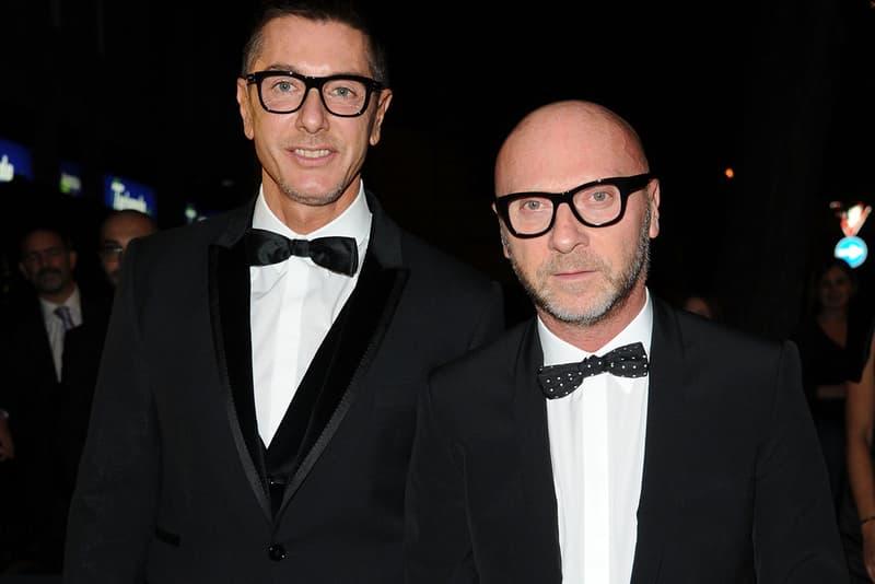 dolce and gabbana designers Domenico Stefano  diet prada sues lawsuits defamation italy dgloveschina Tony Liu Lindsey Schuyler info