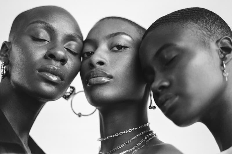 womens history month photography photographers Myesha Evon Gardner
