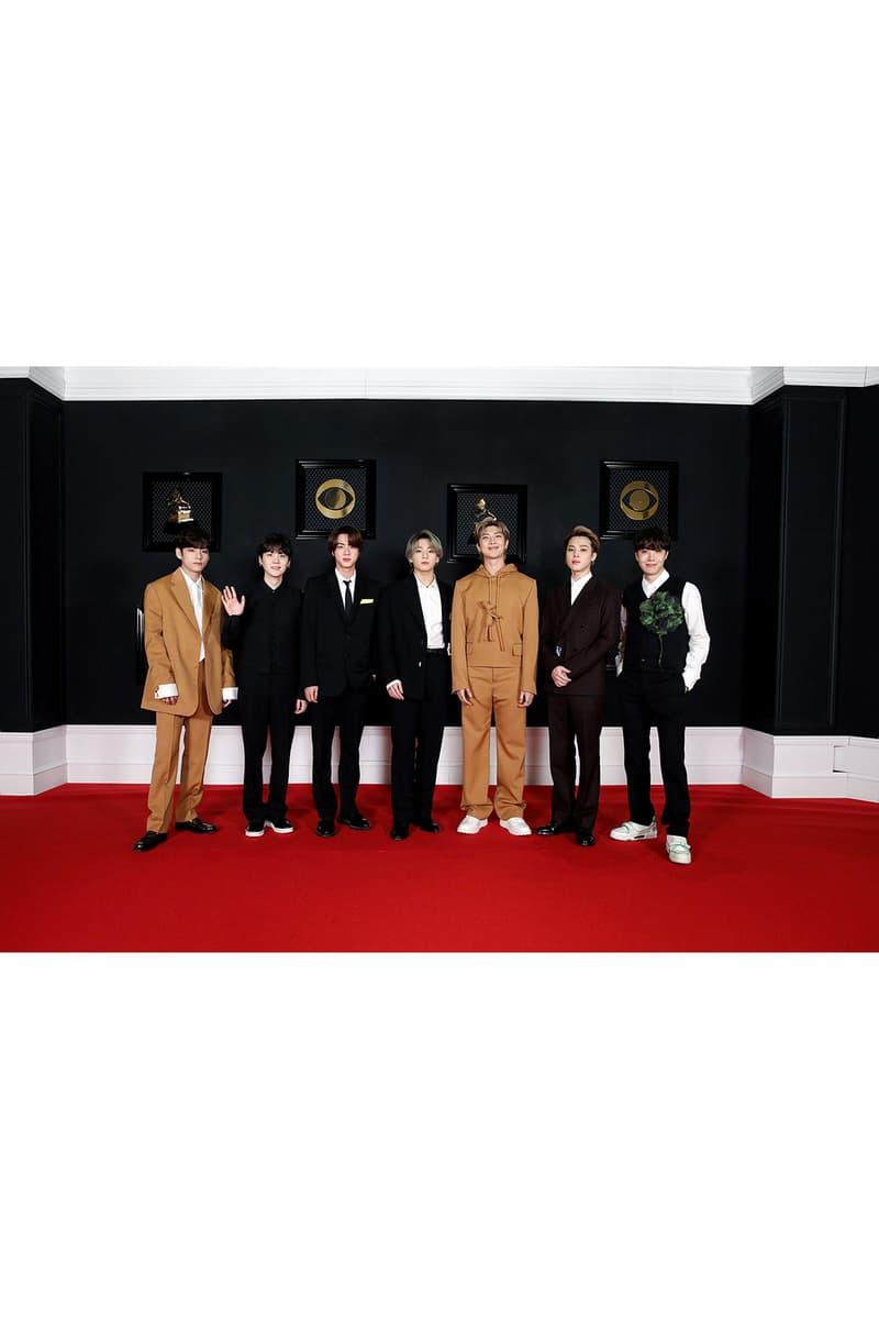grammy awards 63rd best dressed celebrities red carpet looks megan thee stallion doja cat billie eilish dolce and gabbana roberto cavalli gucci