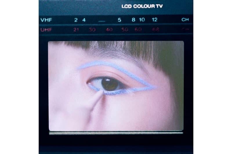 Gucci Beauty Eyeliner Pencil Stylo Contour des Yeux
