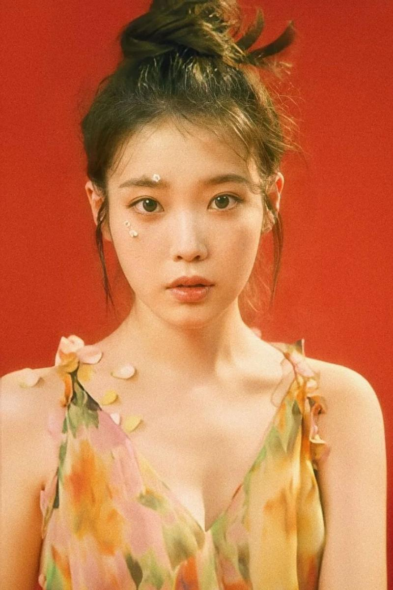 spotify k-pop songs removed unavailable globally kakao m south korea why explained iu epik high bibi info