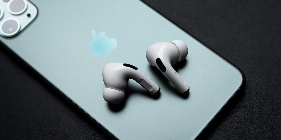 Counterfeit Apple AirPods 3 Have Already Hit the Market