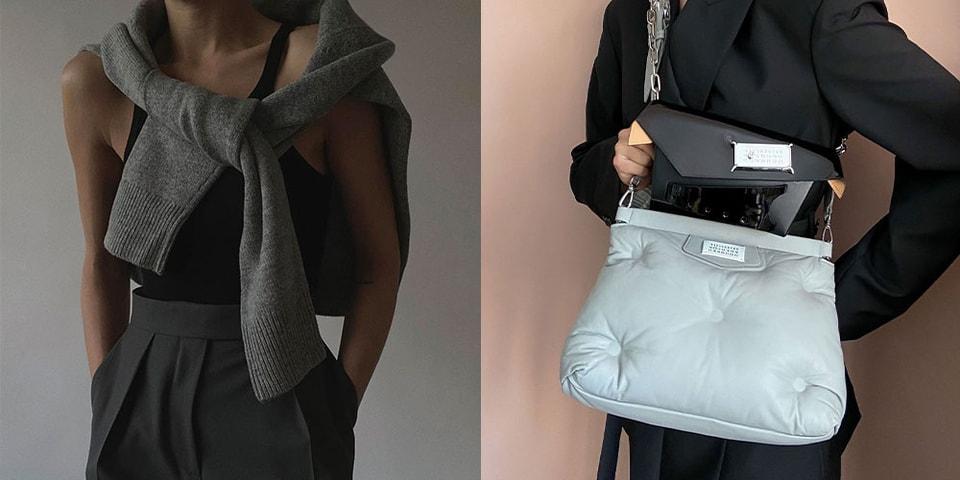5 Non-Boring Ways To Wear Gray This Season