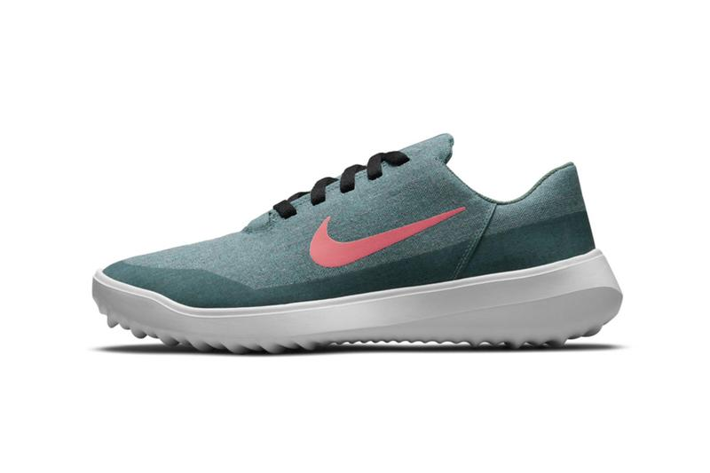 nike move to zero summer 2021 eco-friendly sustainable sneakers