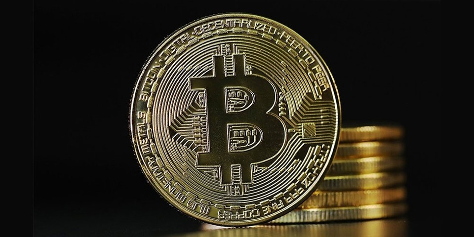 Expert Says Bitcoin Will Eventually Reach $1 Million USD per Coin