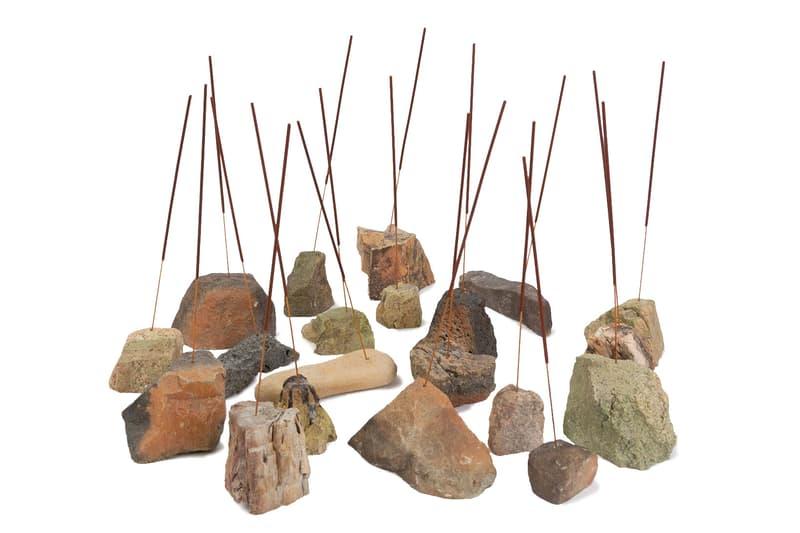 rocks discount find burner