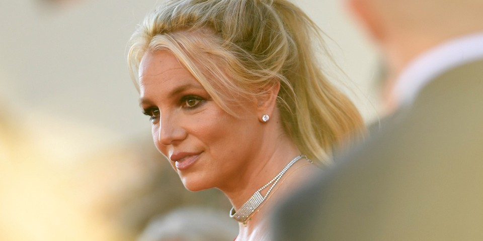 Britney Spears Reveals Abuse She Suffered Under Conservatorship