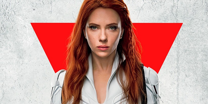 Netflix cover image