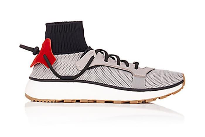 Alexander Wang adidas Originals adidas Originals by Alexander Wang