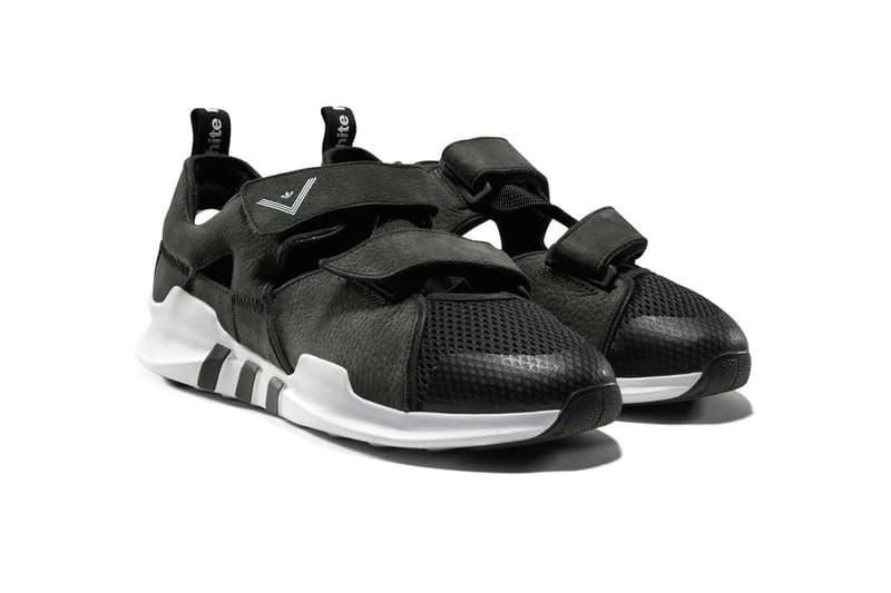 ホワイトマウンテニアリング アディダス オリジナルス スニーカー adidas Originals White Mountaineering