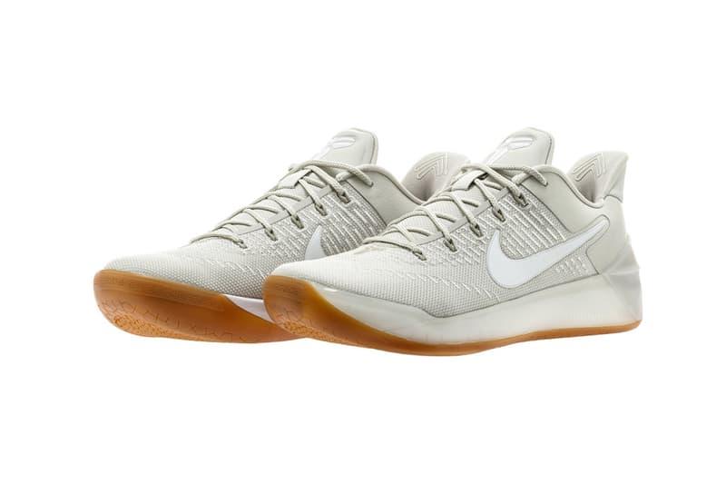 Nike Kobe Bryant Nike Basketball Nike Kobe A.D. ナイキ コービーブライアント ナイキバスケットボール ナイキコービーA.D.