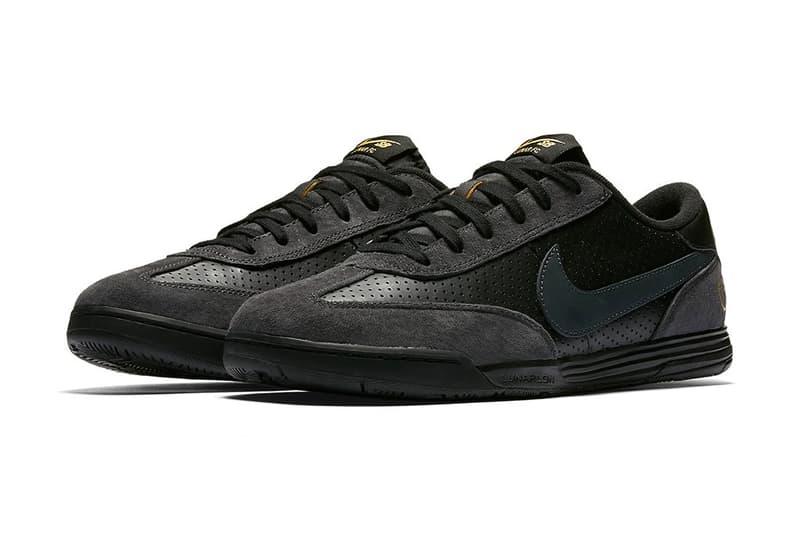 Nike SB ナイキSB FTC エフティーシー FC Classic エフシークラシック