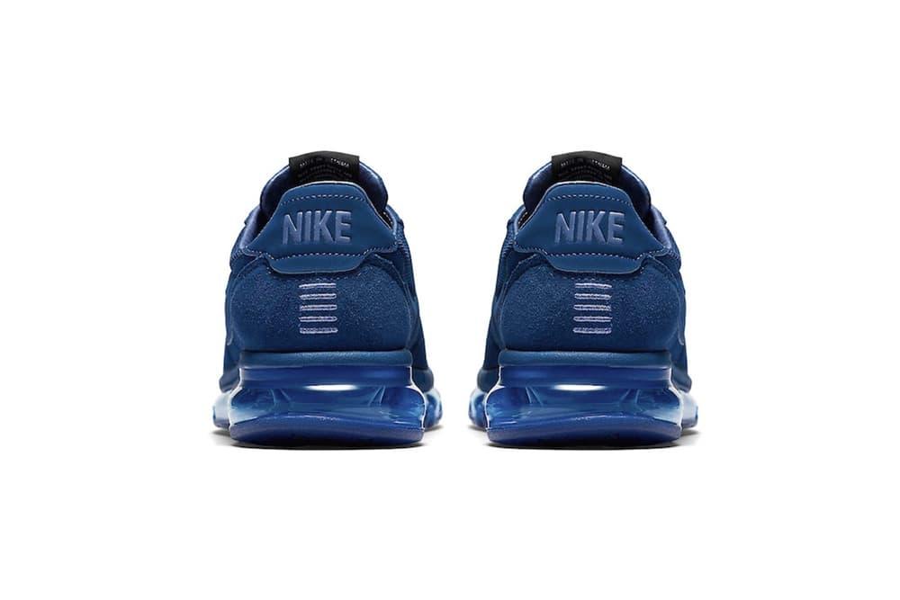 """Nike Air Max LD-Zero """"Blue Moon"""""""