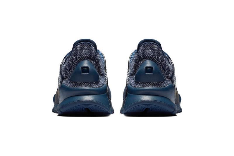 Nike Nike Sock Dart ナイキ ナイキソックダート