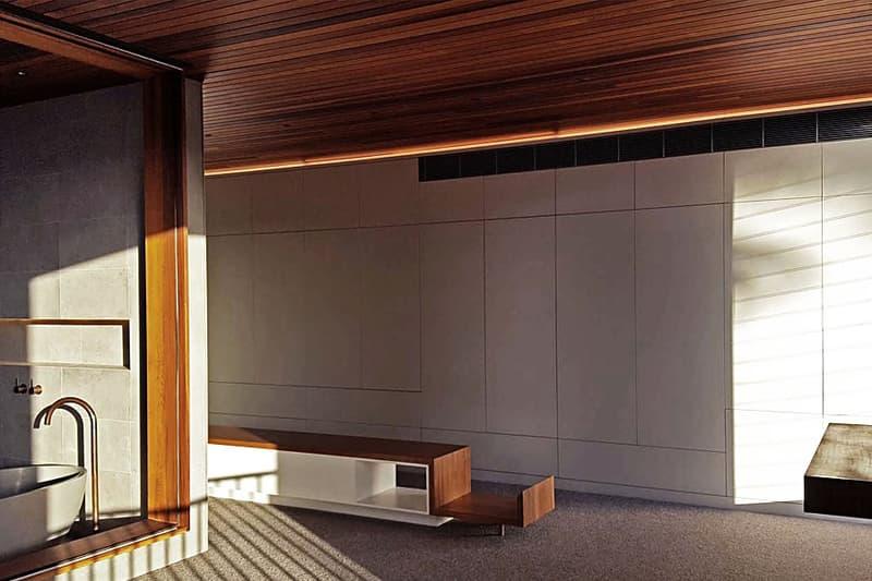 シドニーのドリーミーなコンテナハウス  North Bondi Residence