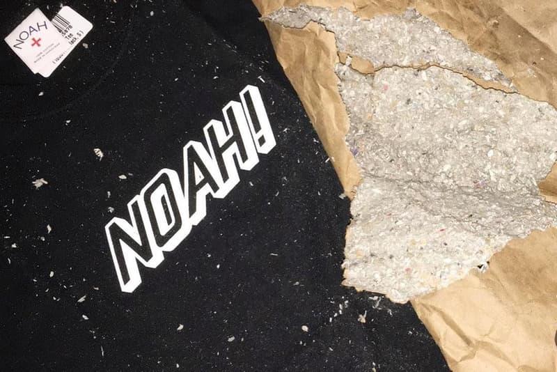 なぜ NOAH の梱包は「ひどい」のか