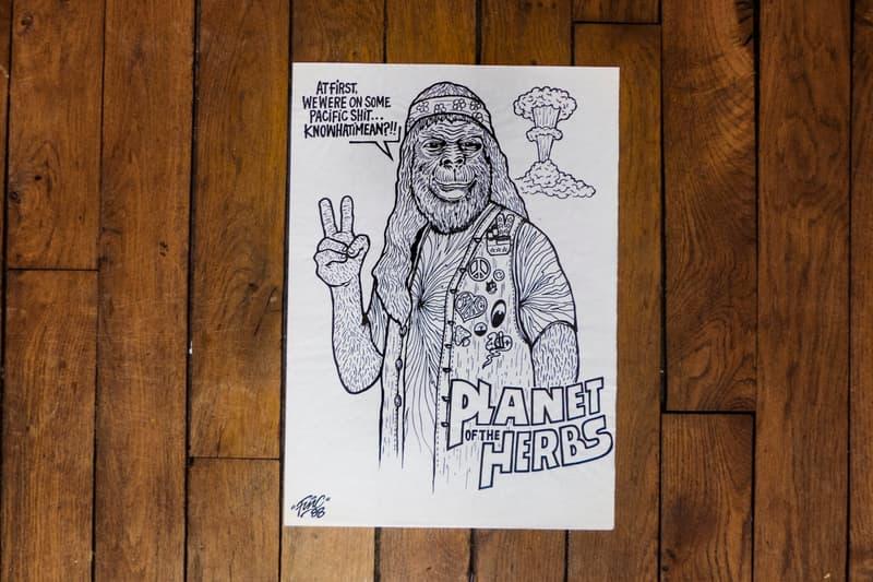 Pen & Paper: Func'88