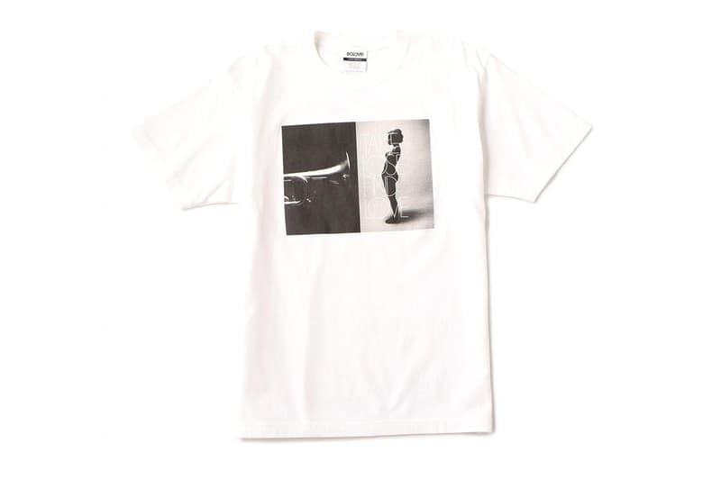 "LA在住の気鋭写真家・飯田麻人 x UNITED ARROWS のタッグより注目のTシャツコレクション ""DOLOVE"""